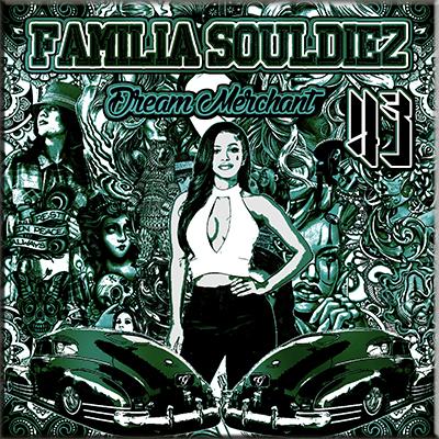 FAMILIA-SOULDIEZ-43-cover-400x400