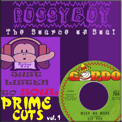rossyboys-vol-001-prime-cuts-cover