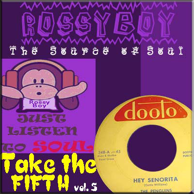 rossyboys-take-the-fifth-vol-5