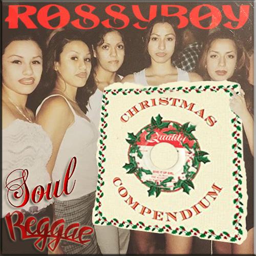 RossyBoy's Christmas Compendium